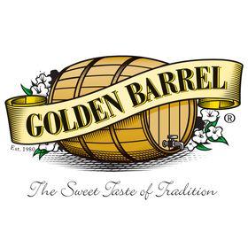 Golden Barrel Baking Products