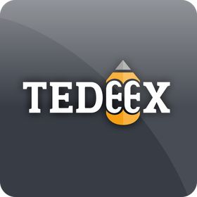Tedeex Embroidery Designs