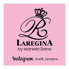 Butik_laregina By Marsela