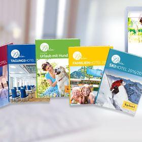 FREIZEIT-VERLAG Landsberg GmbH