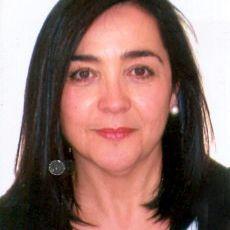 Elena Alejandre