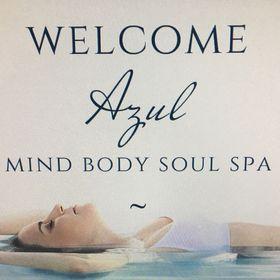 Azul Mind Body & Soul