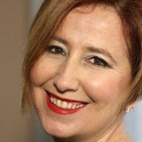 Giulia Brena