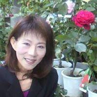 Emi Hiramatsu