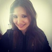 Tamara Ocampo