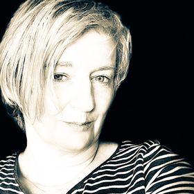 Karin Schuhmacher