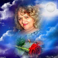 Zilda Fischer