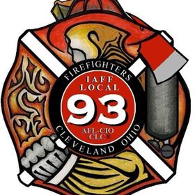 Cleveland Firefighters Association
