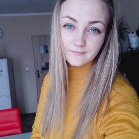 Natalia Chlipała