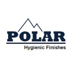 Polar Hygienic Finishes
