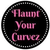 Flaunt Your Curvez