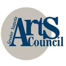 Greater Augusta Arts Council