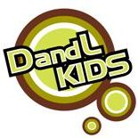DandL Kids