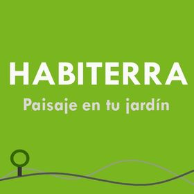 HABITERRA paisaje