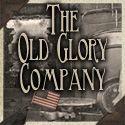 The Old Glory Company