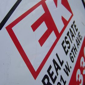 Ek Real Estate