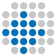 Suomen hakukonemestarit