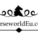 Horseworldeu.com | Premium Quality Equestrian Online Shop
