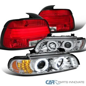 Bumper Cover For 2010-12 Mercedes Benz GLK350 Front Primed w// Lamp Washer Holes