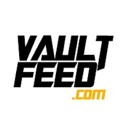 Vault Feed