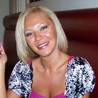 Elena Salikhova
