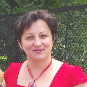 Bianca Togan