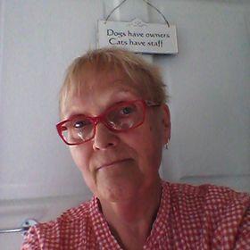 Maisa Lehtonen