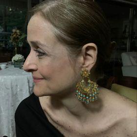 Anita Botero
