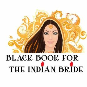 Black Book For The Indian Bride