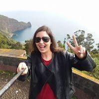 Rafaela Serrão