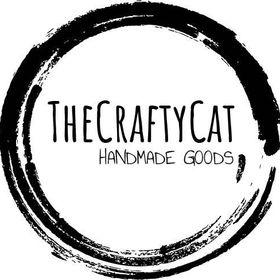 ThecraftycatRO