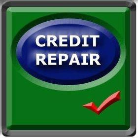 Learn How to fix your Credit Score