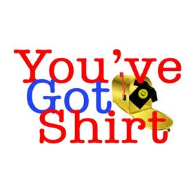 You've Got Shirt