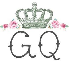 Gauge Queen Plugs