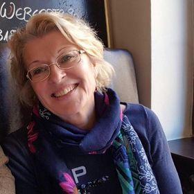 Helena Tigonen