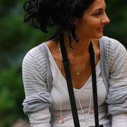 Diana Stoleru