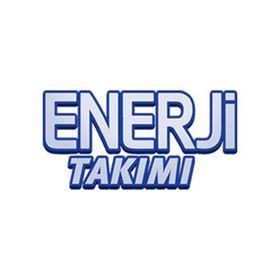 ENERJİ TAKIMI