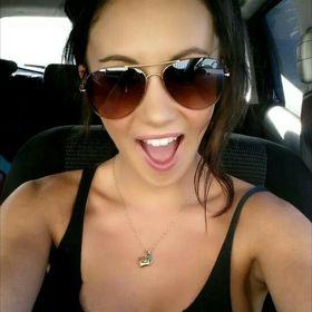 Natalya Heath