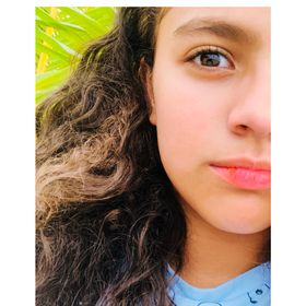 Jessy Chavez