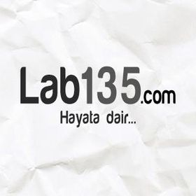 Lab135.com