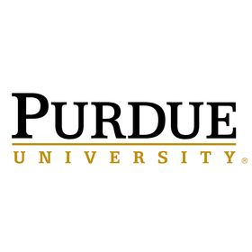 Purdue University (lifeatpurdue) on Pinterest