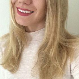 Hanna Orre