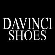 Davinci Shoes New York