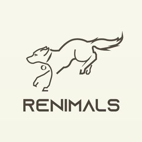 Renimals