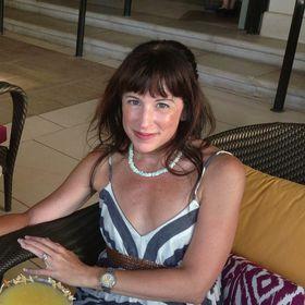 Tracy Ortlieb