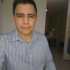 Jose Rodriguez Flores