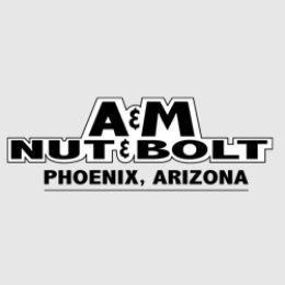 A&M Nut & Bolt