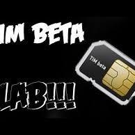Jairo Santos#betaLab
