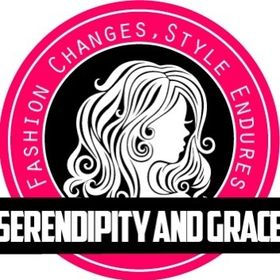 Serendipity and Grace