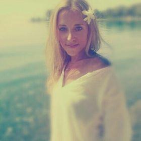 Anastasia Karahaliou